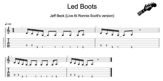 Led Boots-1.jpg