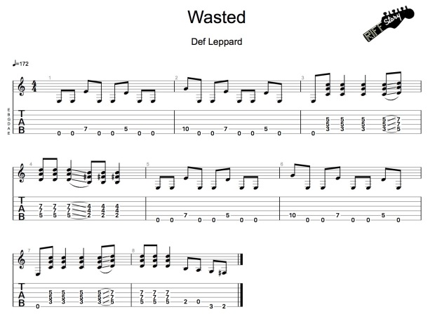 Wasted-1.jpg