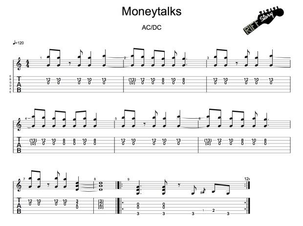 ACDC - Moneytalks-1.jpg