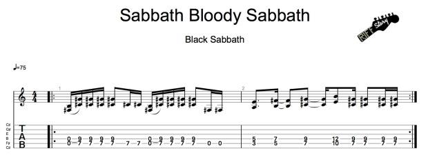 Black Sabbath - sabbath bloody sabbath (2)-1.jpg