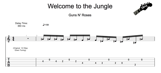 Guns N' Roses - Welcome to the Jungle (live version)-1.jpg