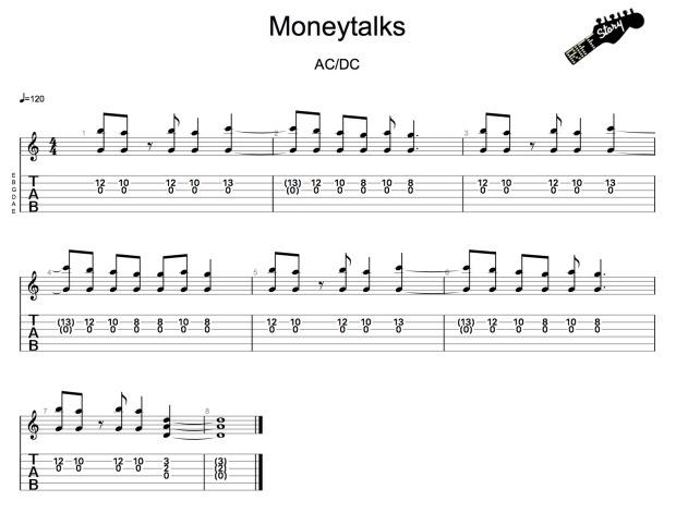 Moneytalks-1.jpg