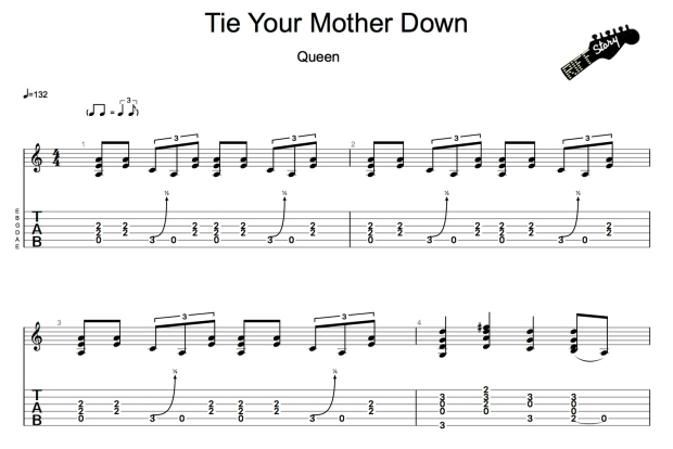 Queen - Tie Your Mother Down-1.jpg