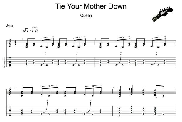 Queen - Tie Your Mother Down-1.jpg