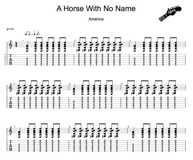 A Horse With No Name-1.jpg