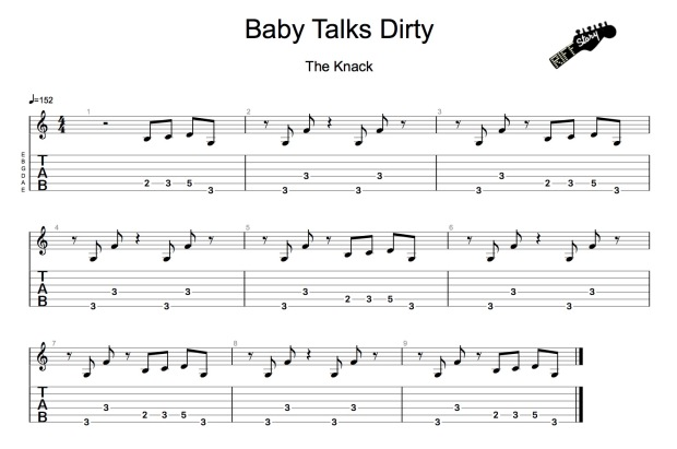 Baby Talks Dirty-1.jpg