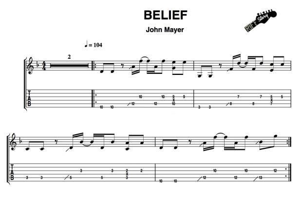 Belief-1.jpg