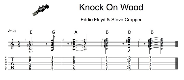 Knock On Wood chords-1.jpg