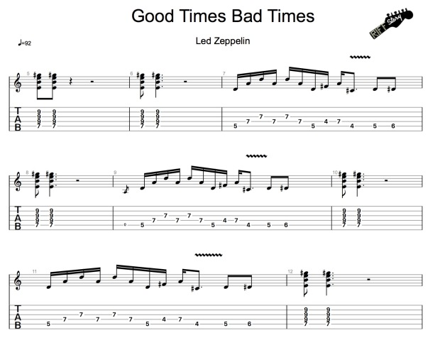 Led Zeppelin - Good Times Bad Times-1.jpg