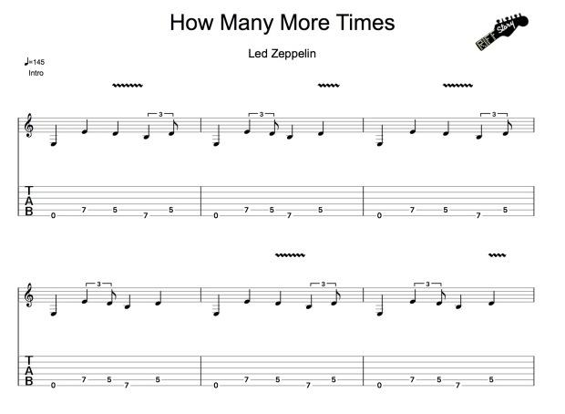 led_zeppelin-how_many_more_times-1.jpg