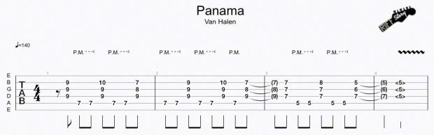 Panama (Van Halen) copia.jpg