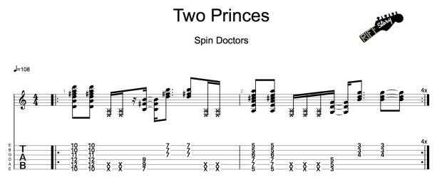 spin_doctors-two_princes-1.jpg