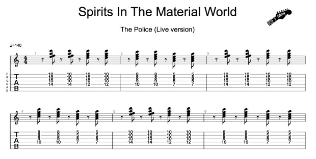 Spirits In The Material World-1.jpg