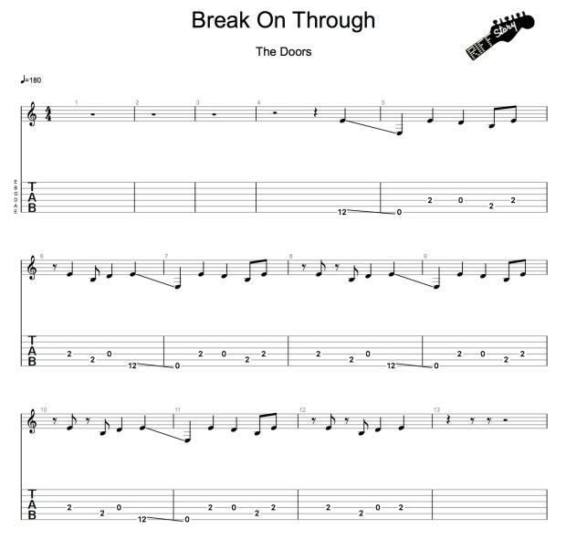 The Doors - Break on Through.jpg