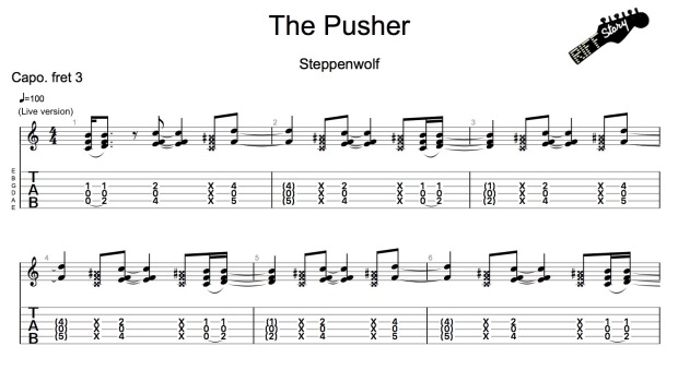 The Pusher-1.jpg