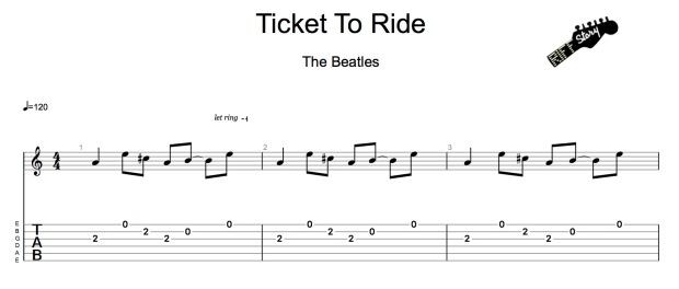 beatles_the-ticket_to_ride-1.jpg