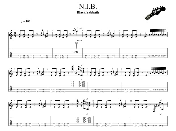 Black Sabbath - Nib-1.jpg