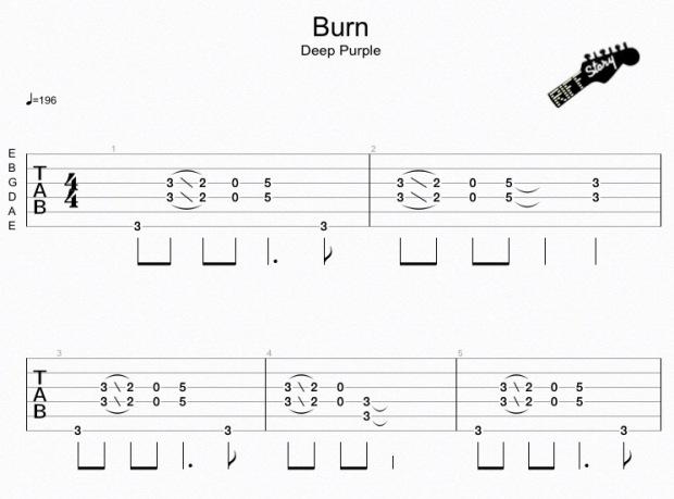 Burn Deep Purple copia.jpg