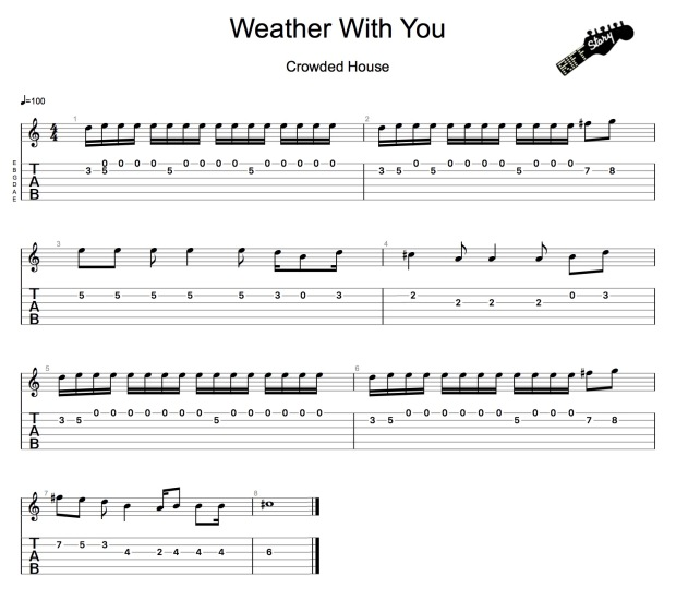 Crowded House - Weather With You-1.jpg