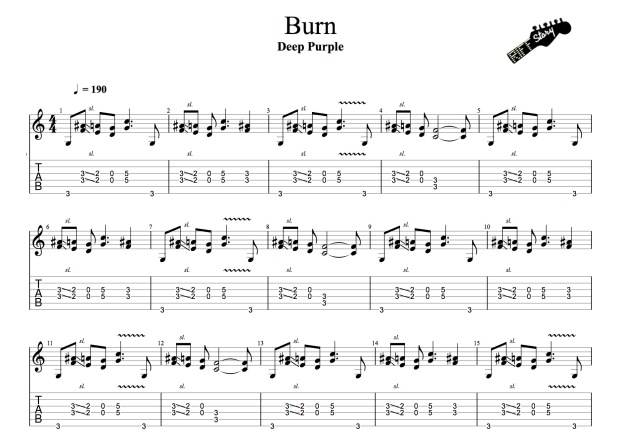 Deep Purple - Burn (2)-1.jpg