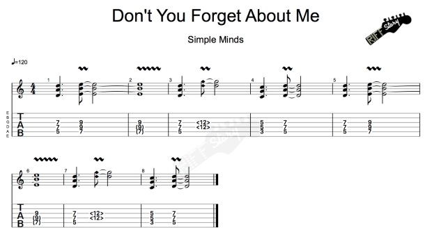 Don't You Forget About Me-1