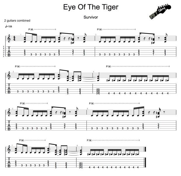 Eye Of The Tiger-1.jpg