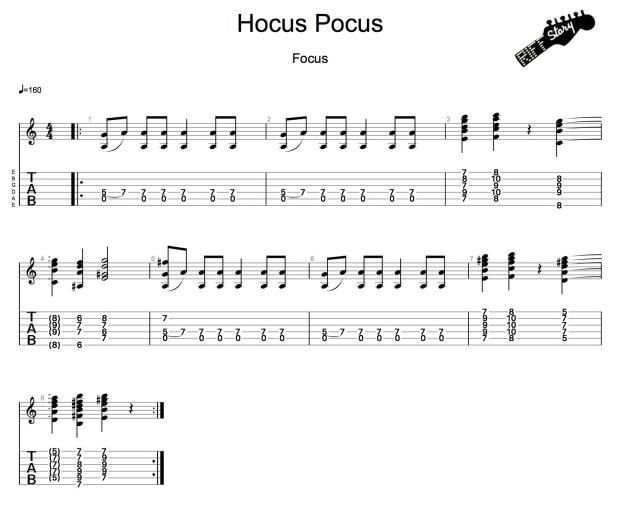 Focus - Hocus Pocus.jpg