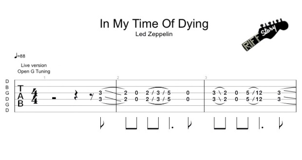 In My Time Of Dying Led Zeppelin copia.jpg