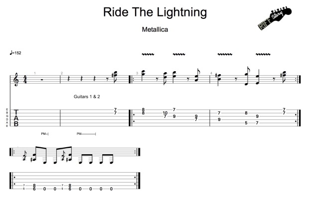 Metallica - Ride The Lightning-1.jpg