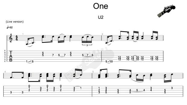 One U2-1.jpg
