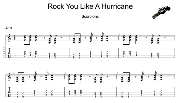 scorpions-rock_you_like_a_hurricane_3-1.jpg