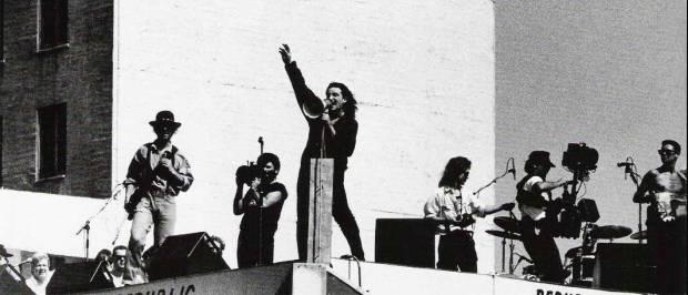 1987-U2-Rooftop-Concert.jpg
