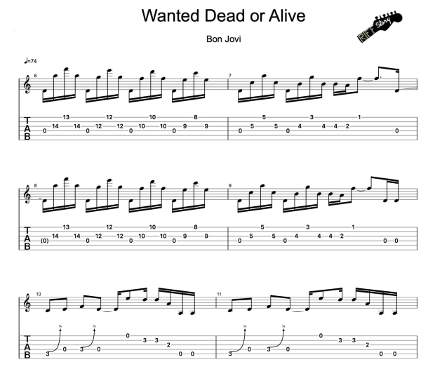 Bon Jovi - Wanted Dead Or Alive.jpg