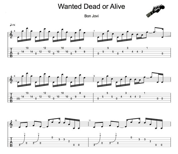 Bon Jovi - Wanted Dead Or Alive.jpg