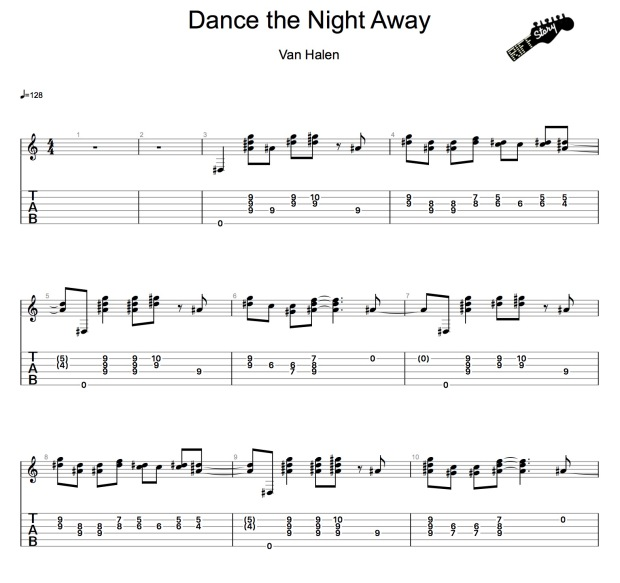Copia de van_halen-dance_the_night_away-1.jpg