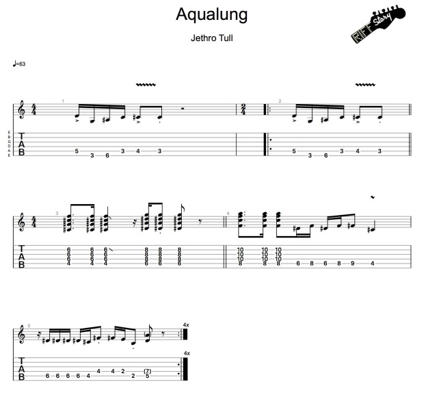 Jethro Tull - Aqualung-1.jpg