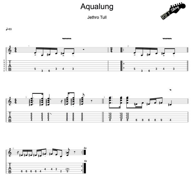 Jethro Tull - Aqualung-1.jpg
