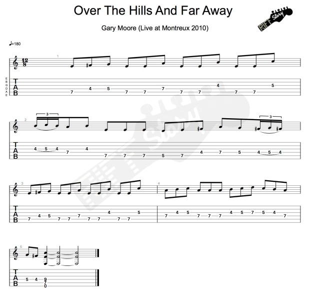 Over The Hills And Far Away -1.jpg