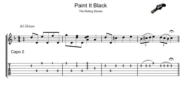 Paint It Black.jpg
