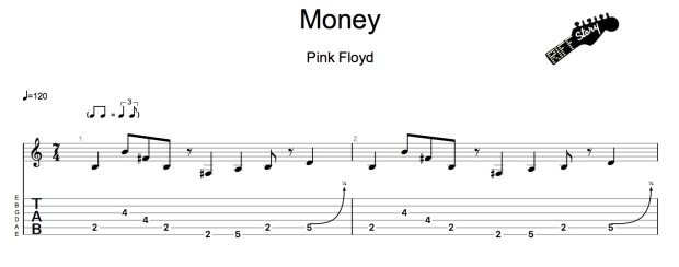 Pink Floyd - Money-1.jpg