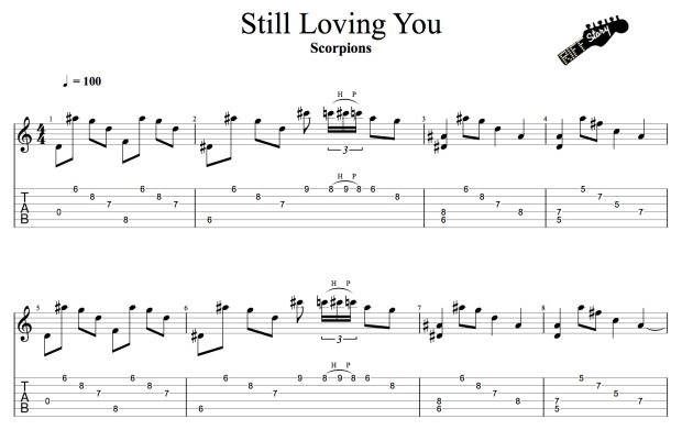 Scorpions - Still Loving You-1.jpg