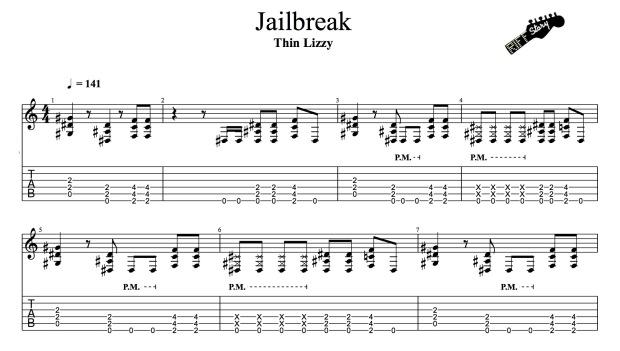 Thin Lizzy - Jailbreak-1.jpg