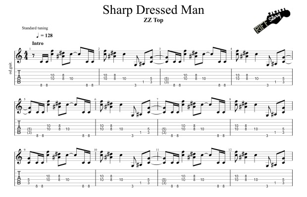 ZZ Top - Sharp Dressed Man-2.jpg