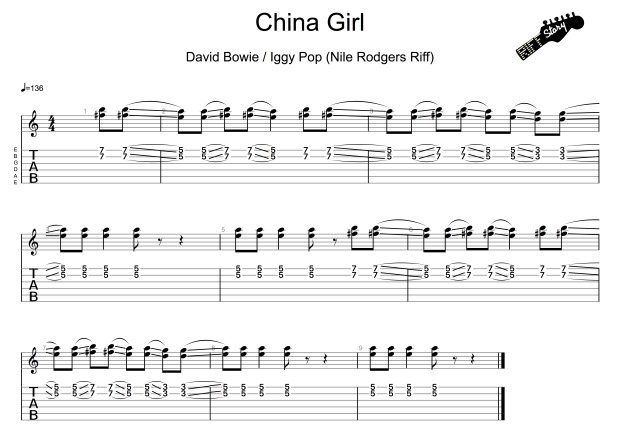 David Bowie - China Girl-1.jpg