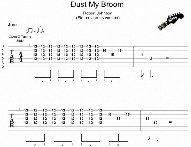 Dust My Broom (Elmore James) copia 2.jpg
