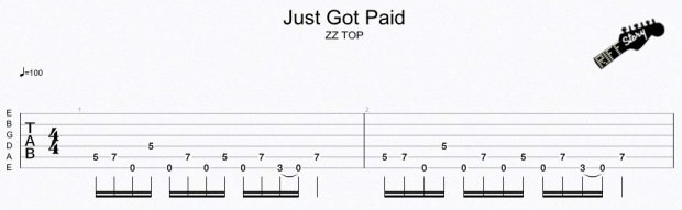 Just Got Paid ZZ TOP.jpg