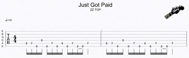 Just Got Paid ZZ TOP.jpg