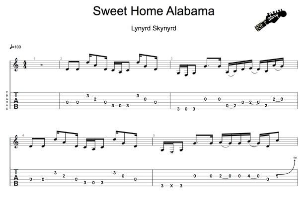 Lynyrd_Skynyrd-Sweet_Home_Alabama_1-1.jpg