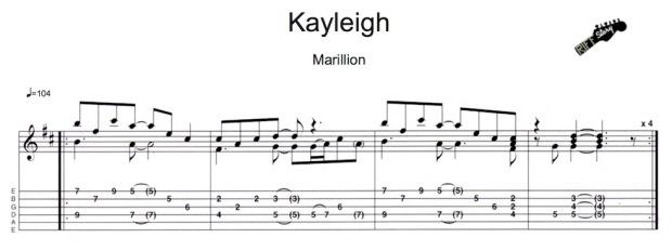 Marillion - Kayleigh-1.jpg