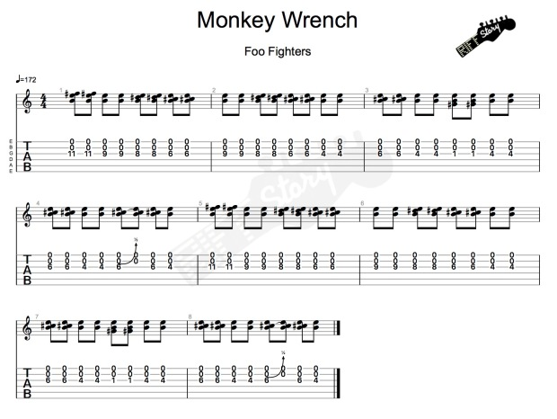 Monkey Wrench-1.jpg